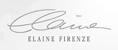 Elaine Firenze