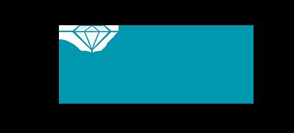 Juwelier SCHWAHN