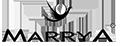 Marrya